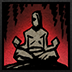 3 - Wstręt / Abomination | Klasy bohaterów - Darkest Dungeon - poradnik do gry