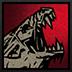 4 - Wstręt / Abomination | Klasy bohaterów - Darkest Dungeon - poradnik do gry