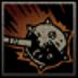 1 - Zbrojny / Man-at-Arms | Klasy bohaterów - Darkest Dungeon - poradnik do gry