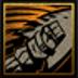 3 - Zbrojny / Man-at-Arms | Klasy bohaterów - Darkest Dungeon - poradnik do gry