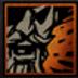 5 - Zbrojny / Man-at-Arms | Klasy bohaterów - Darkest Dungeon - poradnik do gry