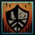 7 - Zbrojny / Man-at-Arms | Klasy bohaterów - Darkest Dungeon - poradnik do gry