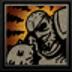 9 - Zbrojny / Man-at-Arms | Klasy bohaterów - Darkest Dungeon - poradnik do gry