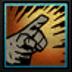 11 - Zbrojny / Man-at-Arms | Klasy bohaterów - Darkest Dungeon - poradnik do gry