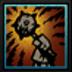 13 - Zbrojny / Man-at-Arms | Klasy bohaterów - Darkest Dungeon - poradnik do gry