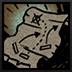 4 - Zbrojny / Man-at-Arms | Klasy bohaterów - Darkest Dungeon - poradnik do gry