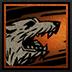 1 - Łowczy w Darkest Dungeon / Hound Master | Klasy bohaterów - Darkest Dungeon - poradnik do gry