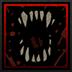 3 - Łowczy w Darkest Dungeon / Hound Master | Klasy bohaterów - Darkest Dungeon - poradnik do gry
