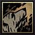 7 - Łowczy w Darkest Dungeon / Hound Master | Klasy bohaterów - Darkest Dungeon - poradnik do gry