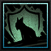 9 - Łowczy w Darkest Dungeon / Hound Master | Klasy bohaterów - Darkest Dungeon - poradnik do gry
