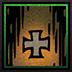 11 - Łowczy w Darkest Dungeon / Hound Master | Klasy bohaterów - Darkest Dungeon - poradnik do gry
