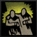 2 - Łowczy w Darkest Dungeon / Hound Master | Klasy bohaterów - Darkest Dungeon - poradnik do gry