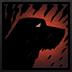 4 - Łowczy w Darkest Dungeon / Hound Master | Klasy bohaterów - Darkest Dungeon - poradnik do gry