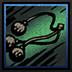 7 - Kuszniczka w Darkest Dungeon / Arbalest | Klasy bohaterów - Darkest Dungeon - poradnik do gry