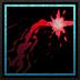 13 - Kuszniczka w Darkest Dungeon / Arbalest | Klasy bohaterów - Darkest Dungeon - poradnik do gry