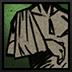 3 - Kuszniczka w Darkest Dungeon / Arbalest | Klasy bohaterów - Darkest Dungeon - poradnik do gry