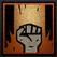 11 - Kapłanka / Vestal | Klasy bohaterów - Darkest Dungeon - poradnik do gry