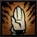 3 - Kapłanka / Vestal | Klasy bohaterów - Darkest Dungeon - poradnik do gry