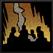 4 - Kapłanka / Vestal | Klasy bohaterów - Darkest Dungeon - poradnik do gry