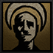 2 - Awanturniczka / Hellion - Klasy bohaterów - Darkest Dungeon - poradnik do gry