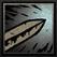 1 - Oprych / Highwayman - Klasy bohaterów - Darkest Dungeon - poradnik do gry