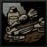 4 - Oprych / Highwayman - Klasy bohaterów - Darkest Dungeon - poradnik do gry
