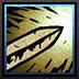 1 - Arlekin / Jester - Klasy bohaterów - Darkest Dungeon - poradnik do gry