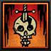 5 - Arlekin / Jester - Klasy bohaterów - Darkest Dungeon - poradnik do gry