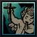 11 - Arlekin / Jester - Klasy bohaterów - Darkest Dungeon - poradnik do gry