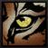 3 - Arlekin / Jester - Klasy bohaterów - Darkest Dungeon - poradnik do gry