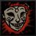2 - Arlekin / Jester - Klasy bohaterów - Darkest Dungeon - poradnik do gry