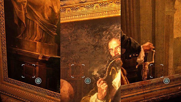 Nie czekaj na telefon od Sama, tylko udaj się od razu do nowej komnaty - 11 - Najciemniej pod latarnią - Opis przejścia - Uncharted 4: A Thiefs End - poradnik do gry