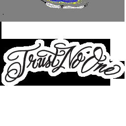 Nagrody podstawy gta v poradnik do gry for Trust no one tattoo