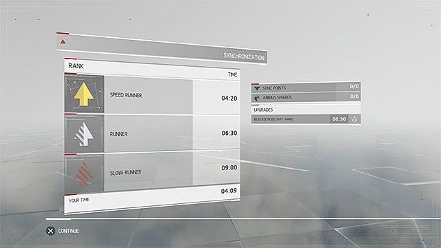 Uwaga - W trakcie zaliczania tej misji nie musisz się skradać, bo nie będziesz za to punktowany - Sekwencja 5 - Konsekwencje (Consequences) - Assassins Creed Chronicles: China - poradnik do gry