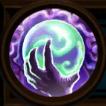 Uczony Magii Ciemności - Magia Ciemności - Umiejętności - Might & Magic: Heroes VII - przewodnik do gry