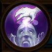 Żniwa Dusz - Magia Ciemności - Umiejętności - Might & Magic: Heroes VII - przewodnik do gry