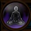 Mądrość Ciemności - Magia Ciemności - Umiejętności - Might & Magic: Heroes VII - przewodnik do gry