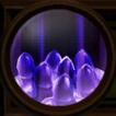 Cień Grozy - Magia Ciemności - Umiejętności - Might & Magic: Heroes VII - przewodnik do gry