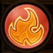 Magia Ognia Nowicjusz - Magia Ognia - Umiejętności - Might & Magic: Heroes VII - przewodnik do gry