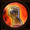 Zapalony Czarodziej - Magia Ognia - Umiejętności - Might & Magic: Heroes VII - przewodnik do gry