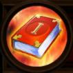 Znajomość Magii Ognia I - Magia Ognia - Umiejętności - Might & Magic: Heroes VII - przewodnik do gry