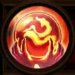 Uczony Magii Ognia - Magia Ognia - Umiejętności - Might & Magic: Heroes VII - przewodnik do gry
