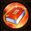 Znajomość Magii Ognia II - Magia Ognia - Umiejętności - Might & Magic: Heroes VII - przewodnik do gry