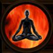 Mądrość Ognia - Magia Ognia - Umiejętności - Might & Magic: Heroes VII - przewodnik do gry