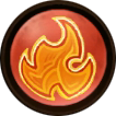 Magia Ognia Mistrz - Magia Ognia - Umiejętności - Might & Magic: Heroes VII - przewodnik do gry