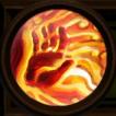 Opończa Ognia - Magia Ognia - Umiejętności - Might & Magic: Heroes VII - przewodnik do gry