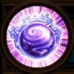 Uczony Magii Pierwotnej - Magia Pierwotna - Umiejętności - Might & Magic: Heroes VII - przewodnik do gry