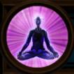 Odnowa - Magia Pierwotna - Umiejętności - Might & Magic: Heroes VII - przewodnik do gry
