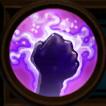 Tajemna Egzaltacja - Magia Pierwotna - Umiejętności - Might & Magic: Heroes VII - przewodnik do gry