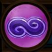 Magia Pierwotna Mistrz - Magia Pierwotna - Umiejętności - Might & Magic: Heroes VII - przewodnik do gry